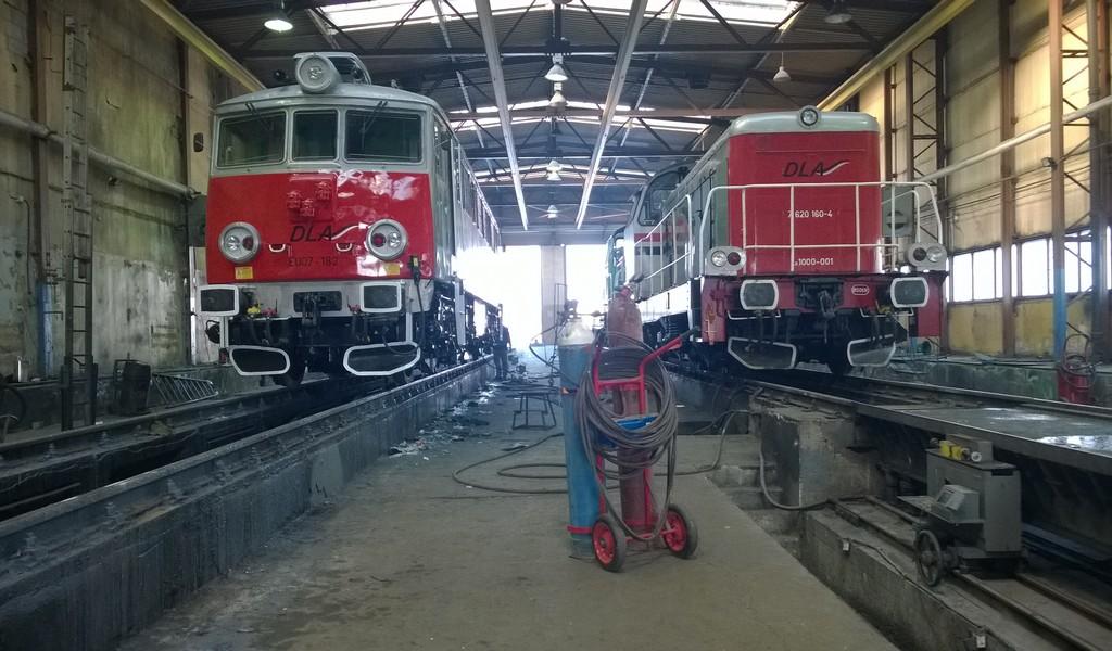 cargo przewozy towarowe i transport 31